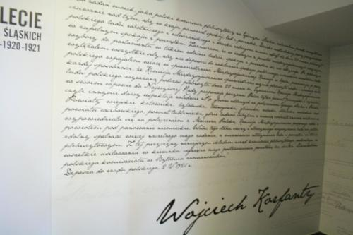 muzeum powstan slaskich16