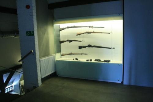 muzeum powstan slaskich17