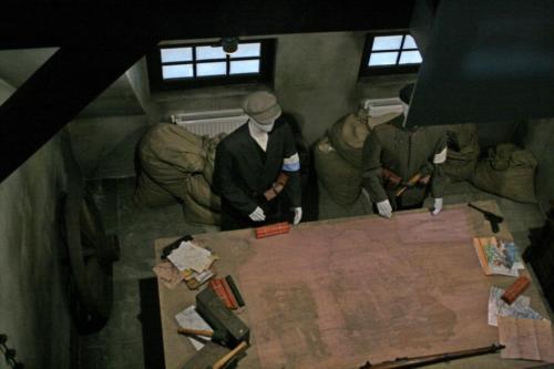 muzeum powstan slaskich18