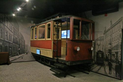 muzeum powstan slaskich19