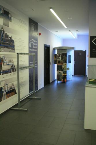 muzeum powstan slaskich20