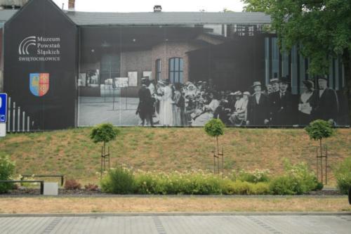 muzeum powstan slaskich21