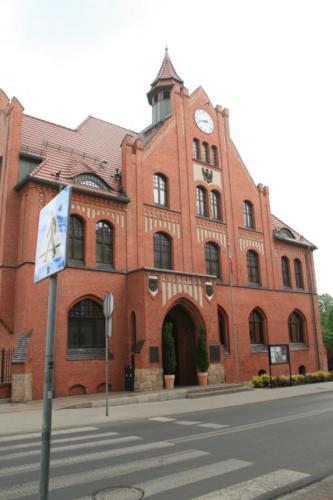 muzeum powstan slaskich22
