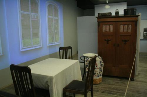 muzeum powstan slaskich7