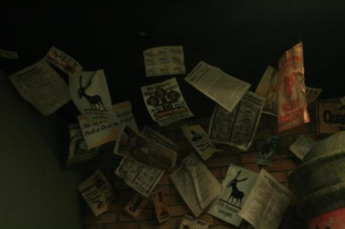 muzeum powstan slaskich8