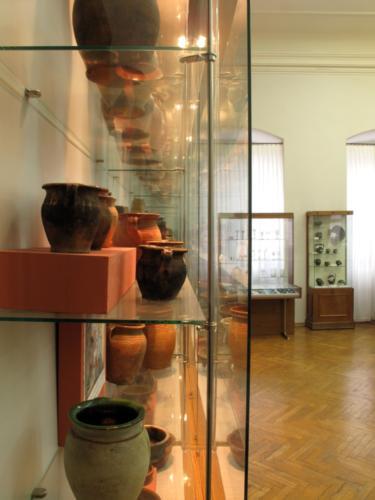 muzeum 066