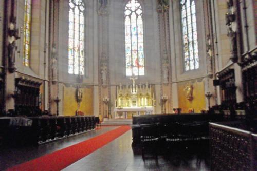 katedra-olomuniec