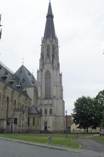 katedra-olomuniec3