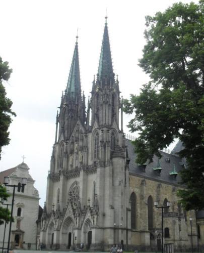 katedra-olomuniec2