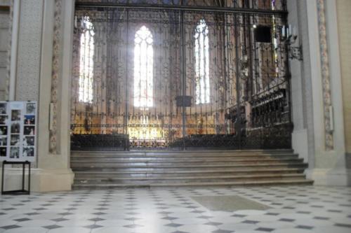 katedra-olomuniec4
