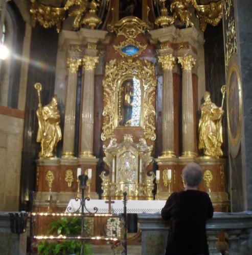 katedra-olomuniec5