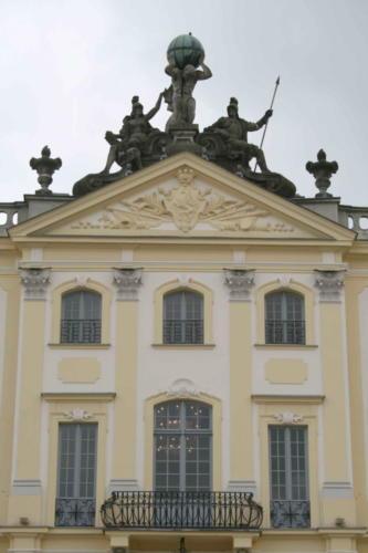 palac-branickich-11-jpg