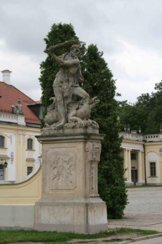 palac-branickich-12-jpg