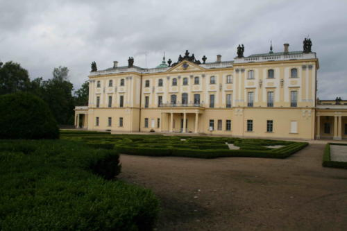 palac-branickich-3-jpg