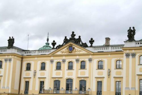 palac-branickich-4-jpg