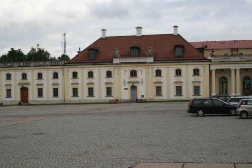 palac-branickich-7-jpg