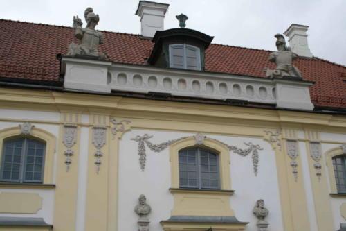 palac-branickich-8-jpg