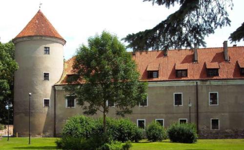 paslek-zamek-2