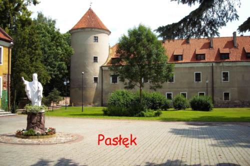 paslek