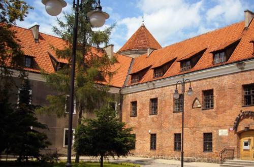 paslek-zamek