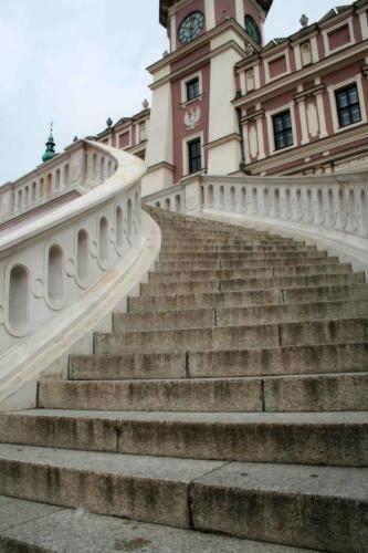 ratusz-rynek-zamosc3 (1)