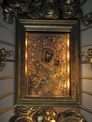 08.obraz matki bozej prymasowskiej wspomozycielki-foto r.frej