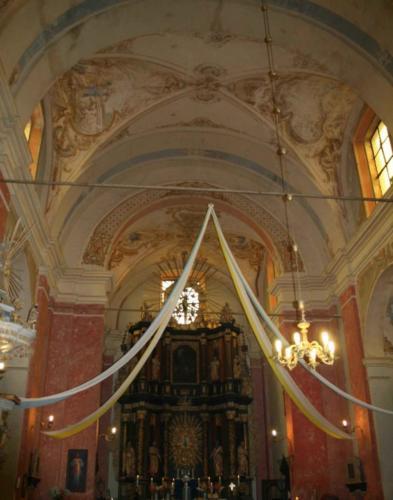 sanktuarium-w-krosnie2