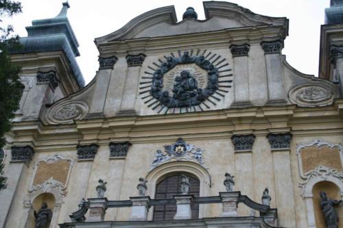 sanktuarium-w-krosnie3