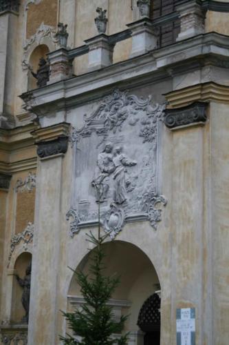 sanktuarium-w-krosnie4