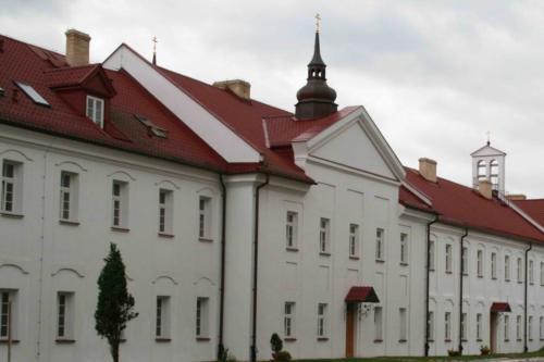 supraśl-cerkiew