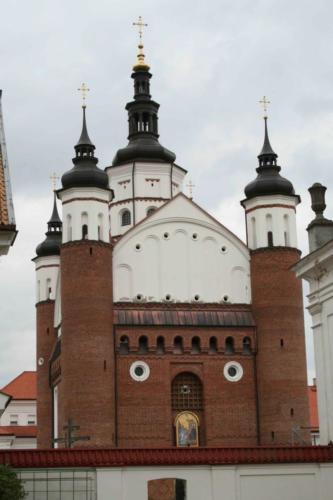 supraśl-cerkiew2