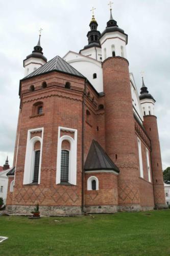supraśl-cerkiew3
