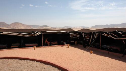 wadi oboz namioty-foto r.frej