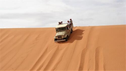 wadi rajd2-foto r.frej
