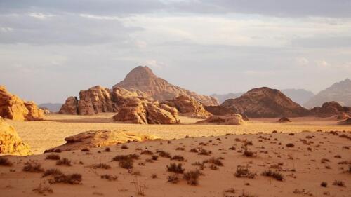 wadi widok1-foto r.frej