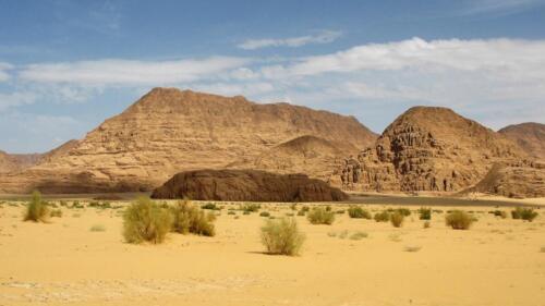 wadi widok2-foto r.frej