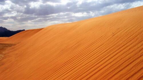 wadi wydma czerwona-foto r.frej