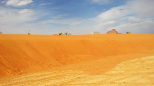 wadi wydma zolta-foto r.frej