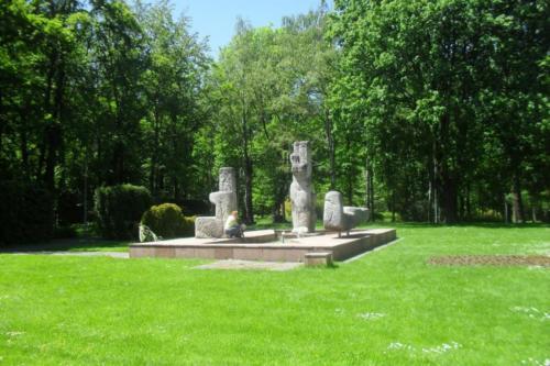 fontanna-park-kosciuszki-katowice