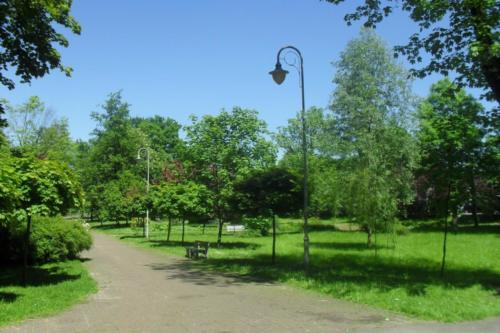 park-kosciuszki-katowice