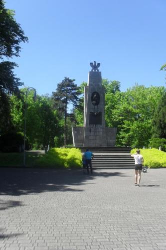 pomnik-park-kosciuszki-katowice