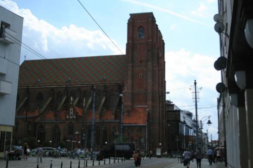wroclaw-katedra-polskokatolicka