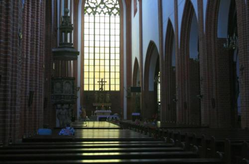 wroclaw-katedra-polskokatolicka11