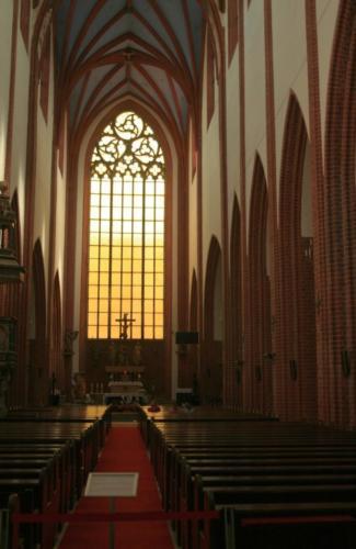 wroclaw-katedra-polskokatolicka5