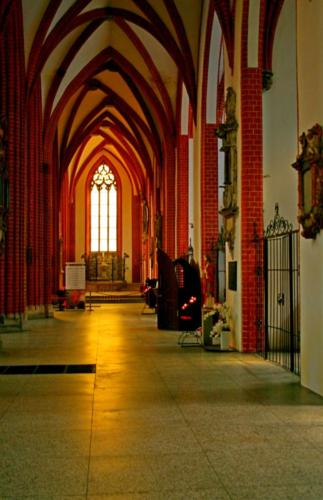 wroclaw-katedra-polskokatolicka7