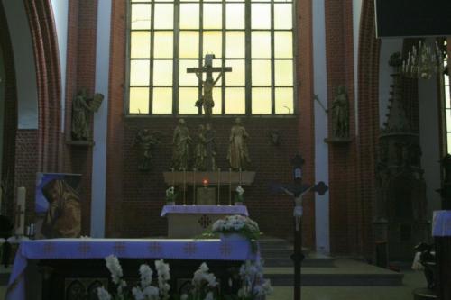 wroclaw-katedra-polskokatolicka9