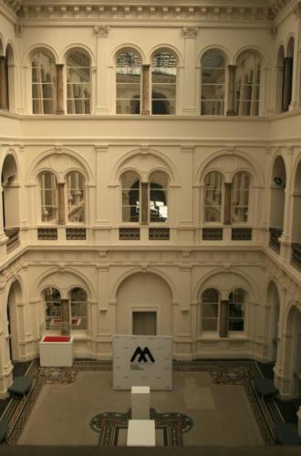 wroclaw-muzeum-narodowe11