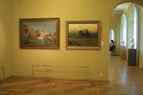 wroclaw-muzeum-narodowe13