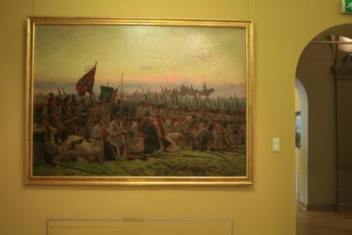 wroclaw-muzeum-narodowe14