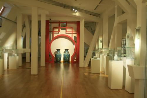 wroclaw-muzeum-narodowe17